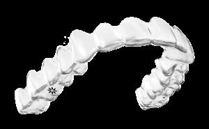 FAVPNG_the-invisalign-system-clear-aligners-dental-braces-orthodontics-dentistry_sHvbLDV5