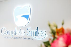 Family dentist Vermont south